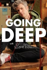 Going Deep with David Rees (2014)