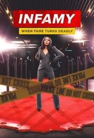 Infamy: When Fame Turns Deadly 2021