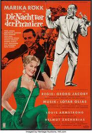 Die Nacht vor der Premiere (1959)