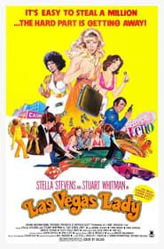 Las Vegas Lady (1975)