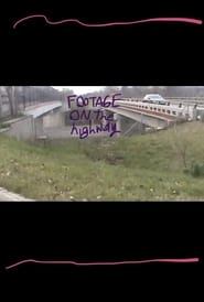 Footage on the Highway: a short film by Adam Lumir