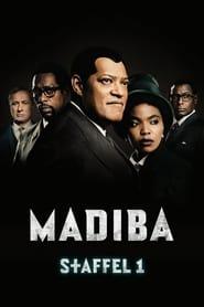 Madiba 2017
