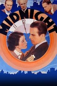 'Midnight (1934)