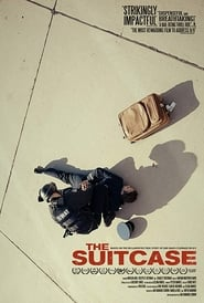 The Suitcase 2017