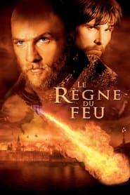 Le Règne du feu movie