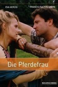 Die Pferdefrau (2001) Online pl Lektor CDA Zalukaj