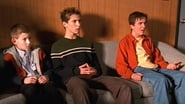 Malcolm in the middle 3x19