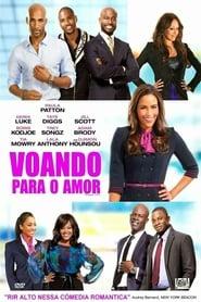 Voando para o Amor (2013) Dublado Online