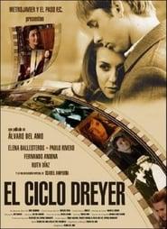 El Ciclo Dreyer 2006