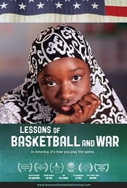 Lessons of Basketball and War