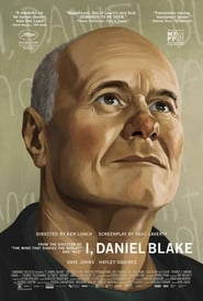 Watch I, Daniel Blake Online