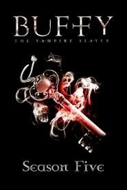 Buffy the Vampire Slayer Season 5 Episode 22