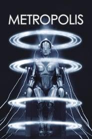 უყურე Metropolis