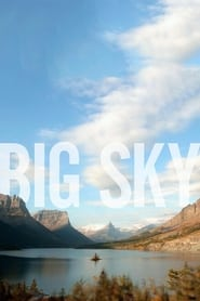 Big Sky - Season 1 Episode 1 : Pilot