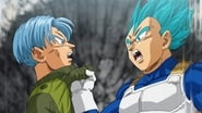 Imagem Dragon Ball Super 4x8