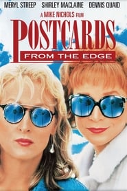 Postcards from the Edge (1990)