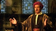 1001 Inventions and the Library of Secrets en streaming