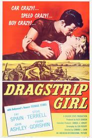 Dragstrip Girl 1957