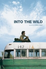 sehen Into the Wild STREAM DEUTSCH KOMPLETT ONLINE SEHEN Deutsch HD Into the Wild 2007 4k ultra deutsch stream hd