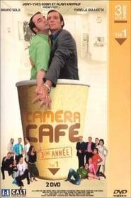 Caméra Café Season 3