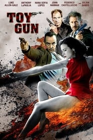 Toy Gun 2018 Full Movie Free Download HD