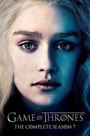 Game of Thrones Saison 7 Episode 3