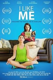 I Like Me Dreamfilm