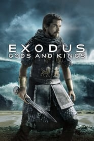 Exodus: Gods and Kings (2014) – Online Free HD In English