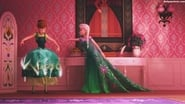 Captura de Frozen Fever