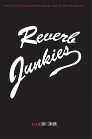 Reverb Junkies 2012