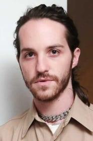 Eli Russell Linnetz