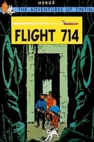 Flight 714 (1992)