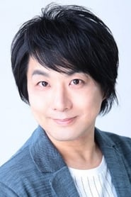 Hayama Hayato (voice)