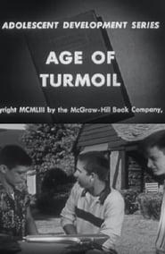 Age of Turmoil 1953