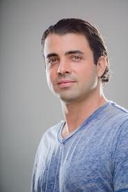 Micah Gallo