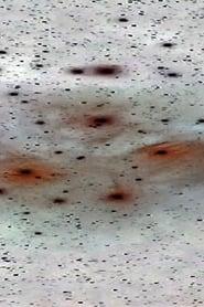 Hubble II (2020)