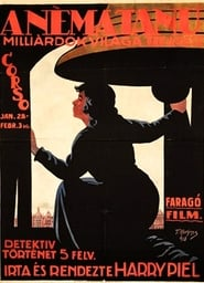 Der stumme Zeuge 1917