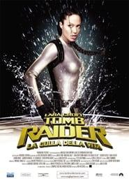 Lara Croft: Tomb Raider – La culla della vita