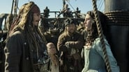 Pirates of the Caribbean: Dead Men Tell No Tales სურათები