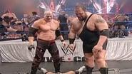 WWE SmackDown Season 7 Episode 47 : November 25, 2005