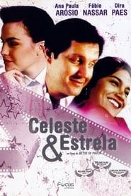 Celeste e Estrela 2005