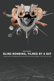 Blind Bombing, Filmed by a Bat