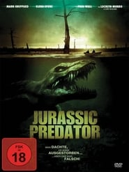Jurassic Predator (2010)