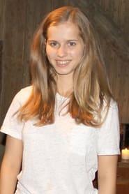 Marii Weichsler
