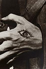 The Scar 1924