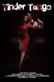 Tinder Tango (2021)