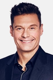 Ryan Seacrest — Executive Producer