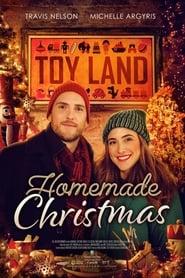 Homemade Christmas [2020]