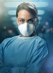 Épidémie Sezona 1 online sa prevodom