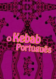 O Kebab Português (2020)